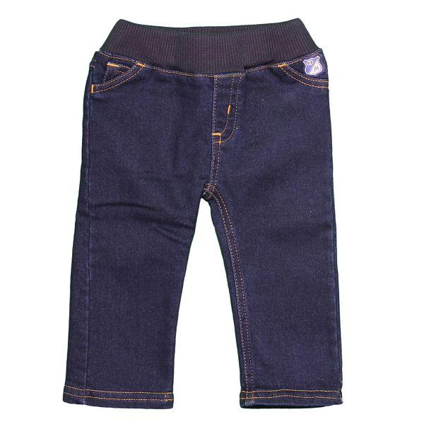 JEANS BBY UNISEX MFC